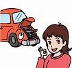 car2s