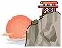 syougatu11